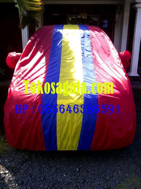 Cover Selimut Sarung Mobil Large Mpv Pajero Fortuner Crv 1 jual mantel pelindung mobil sarung selimut cover mobil jual tas ayam jago aksesoris