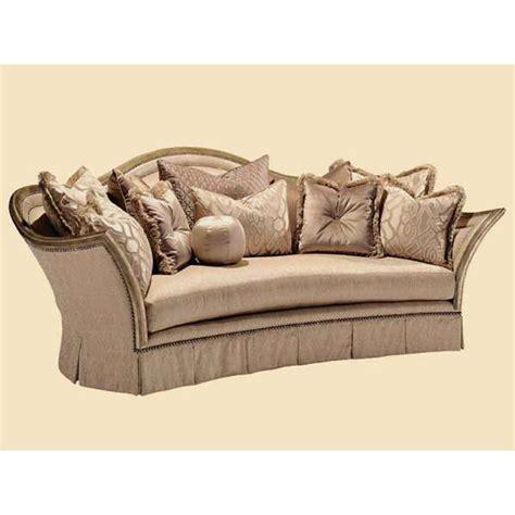 marge carson sofas marge carson luc43 mc sofas luciana sofa discount
