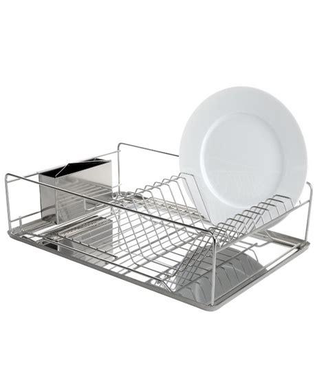 égouttoir à vaisselle 2255 egouttoir vaisselle plastique gifi assiette