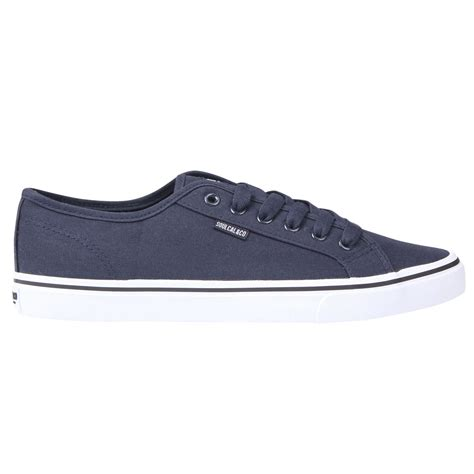 soulcal soulcal lc mens canvas shoes mens