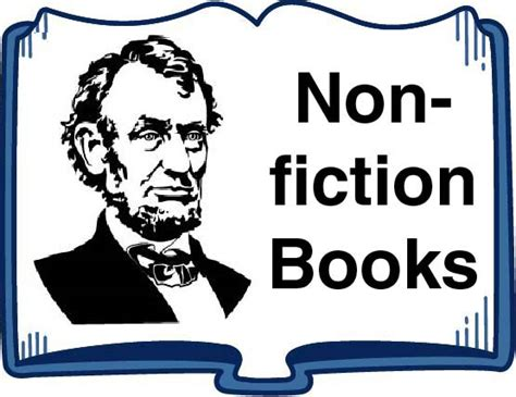 fiction books web trek visual search searching