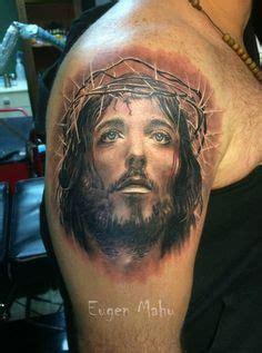 tattoo jesus cristo braço blog de charleslaveso curso de desenho realista jesus