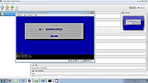 Pc Router Mikrotik Pc Router Mikrotik 524 Cracking Using Mikrotik
