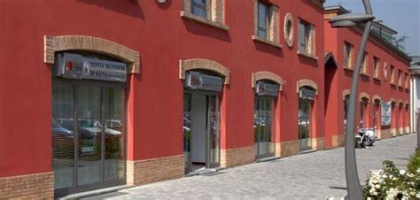 migliore vernice per interni migliori vernici per esterno la pittura vernici per