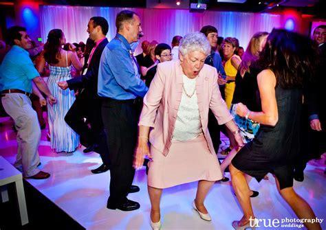 become a wedding dj top wedding songs of 2015 wedding dj hudson valley