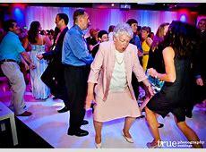 Top Wedding Songs of 2015 - Wedding DJ Hudson Valley Wedding Dance Music 2015