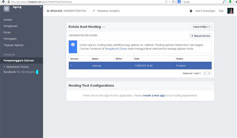 tutorial deface facebook tutorial add apps facebook html injection black exploded