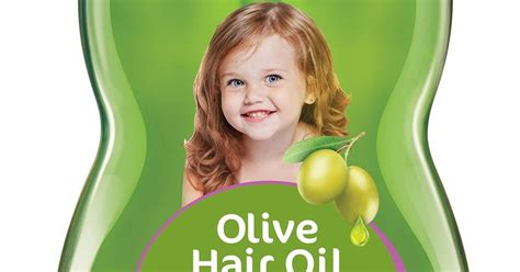 chinbhairs and biob hair olive for hair wiki the best hair colors for olive skin