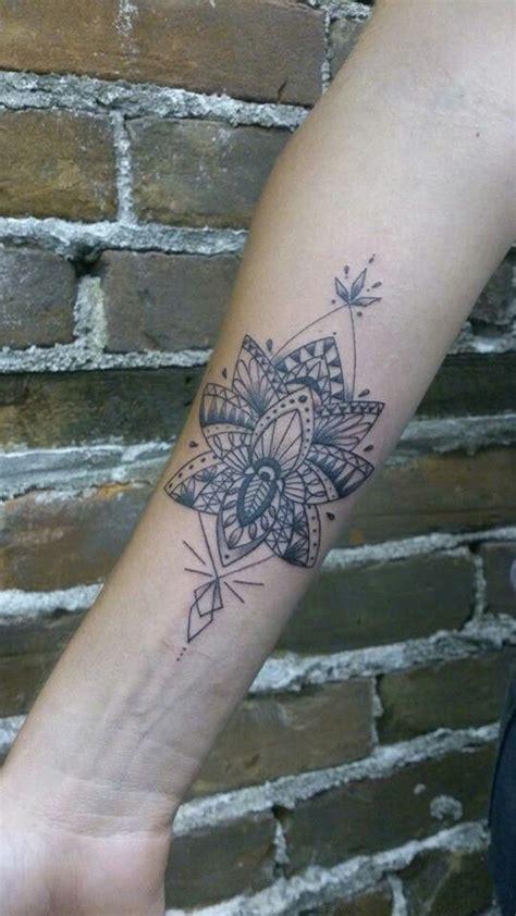 mandala tattoo artist montreal dentelle et mandalas lace and mandalas 10 handpicked