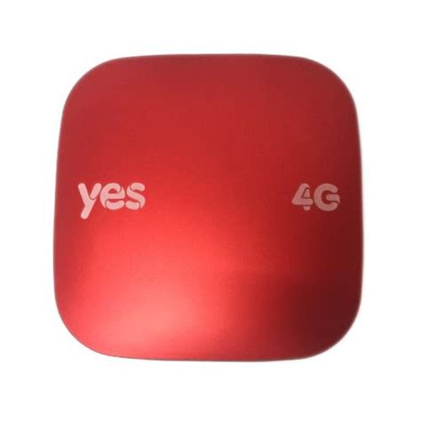 Wifi Yes yes huddle xs wifi portable router end 1 18 2017 6 15 pm