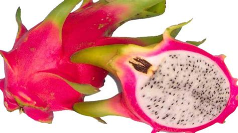 fruit high in calcium whats fruits high in calcium here is the list fruits name