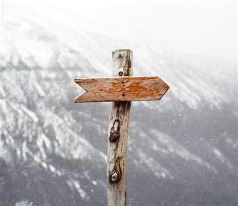 Mba In Direction by Post Mba Career Advice 7 Ways To Jump Start Your