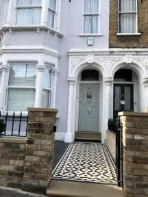 victorian  edwardian mosaic tile company london