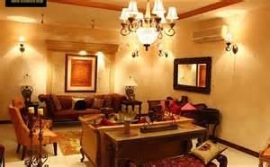 Interior Decor Naqaash Interior Design Stylehitz