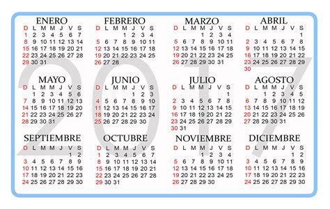 Calendario 2017 Dias Festivos Oficiales Calendario 2017 Mexico Dias Festivos Oficiales 2017