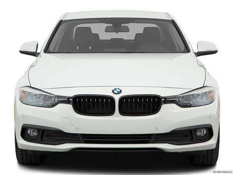 bmw 318i new price bmw 3 series 2017 318i in uae new car prices specs