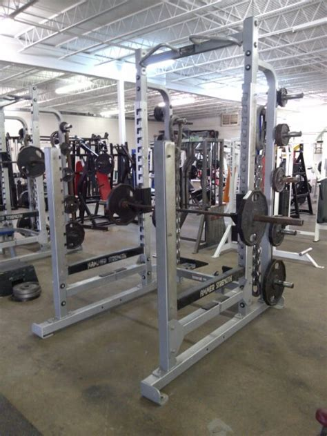 used tools for sale used crossfit equipment for sale crossfit wod