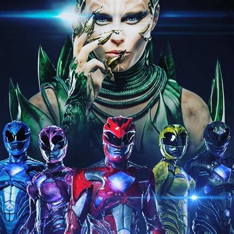 power rangers film 2017 wiki new power rangers 2017 movie costumes