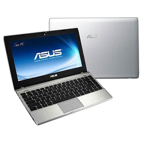 Asus Laptop Driver For Windows Xp netbook asus eee pc 1225b drivers for windows xp windows 7 windows 8 32 64 bit