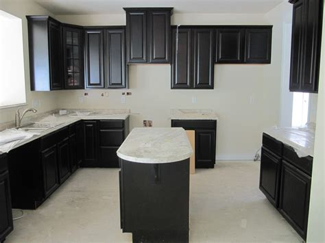 where to get kitchen cabinets luxury espresso painted kitchen cabinets greenvirals style