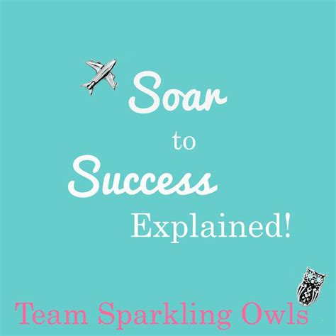 Origami Owl Success Stories - soar to success