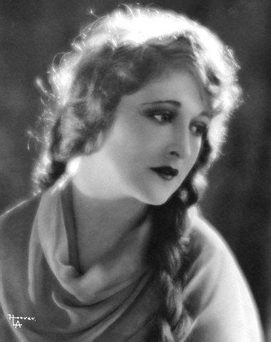 silent movie 1900 star ruth clifford 1900 1998 forgotten silent film stars