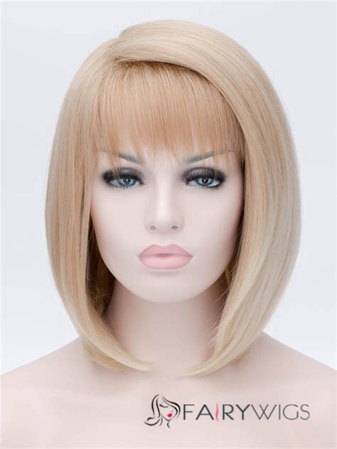 fairy wigs african american wigs picturejpg short fairy wigs african american wigs picture short hairstyle