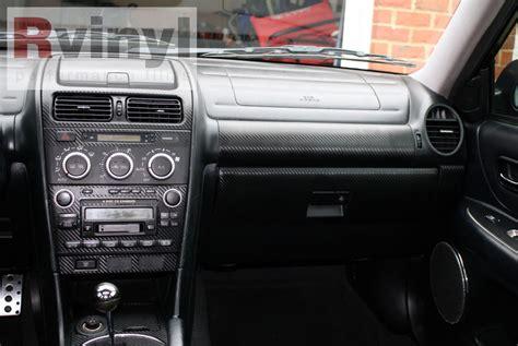Lexus Is300 Interior Parts by Dash Kit Decal Auto Interior Trim For Lexus Is 300 2001