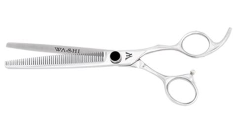 grooming shears washi gh 50t thinner grooming shears hairdressing scissors