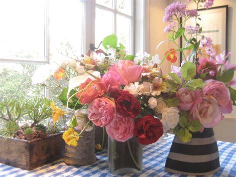 living flower arrangements wp images flower arrangements post 8