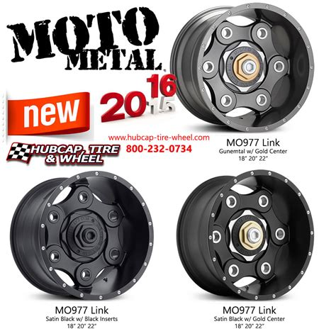 new year wheel 2016 brand new 2016 moto metal wheels and rims
