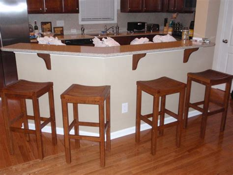 kitchen islands bar stools widen your kitchen with a kitchen island midcityeast
