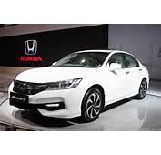 2016 Honda Accord Hybrid India Launch Specs Images Price