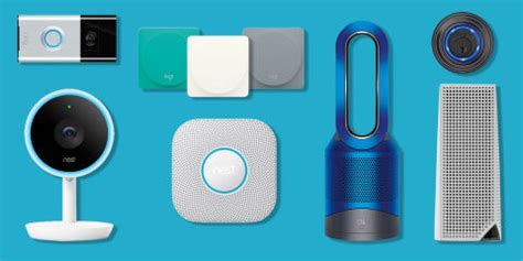 smart home products 25 best smart home products for 2018 smart home