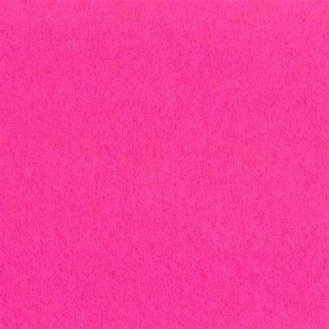 what color is azalea felt mini 013 color 108 azalea pink