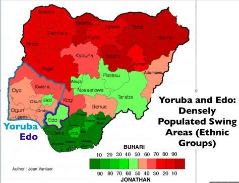 yoruba africa map map of nigeria jpg quotes