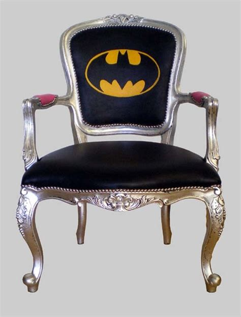 batman recliner chair 1000 ideas about king throne chair on pinterest throne