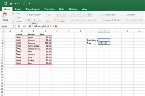 Excel Spreadsheet Tips by Master The Way Of The Spreadsheet With These Excel Tips