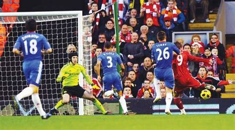 chelsea yesterday results torres destroys chelsea as newcastle shock arsenal