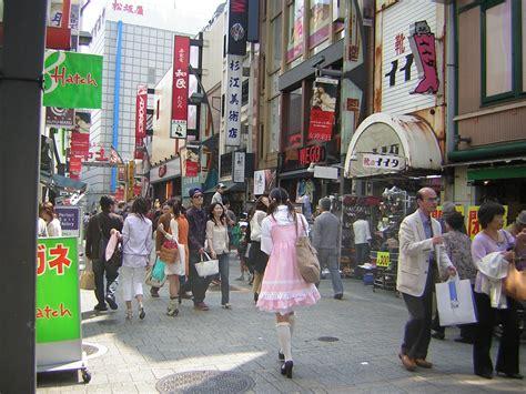 turisti per caso tokyo tokyo viaggi vacanze e turismo turisti per caso