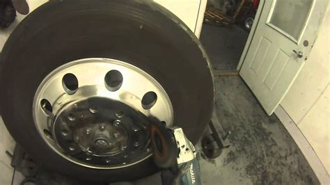 10 Universal City Plaza 5th Floor - used truck wheel polishing machine for sale cleaning with