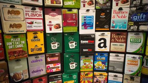 Life Gift Cards - the secret life of the gift card industry howstuffworks