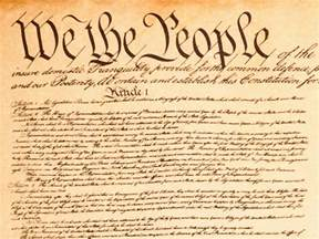 observe constitution day on sept 17 positively naperville