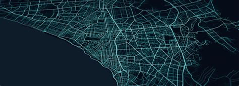 design maps crafting data driven maps uber design medium