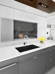 Kitchen Ideas Houzz Modern Kitchen Design Ideas Amp Remodel Pictures Houzz