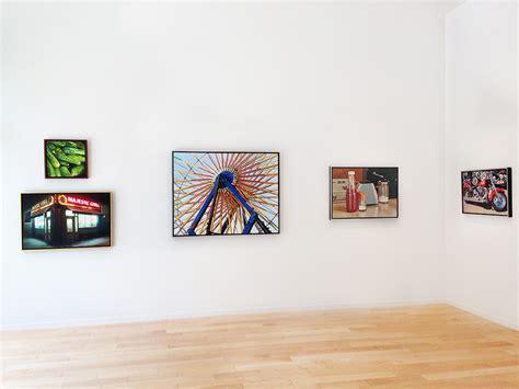 contemporary gallery best contemporary galleries in los angeles 171 cbs los