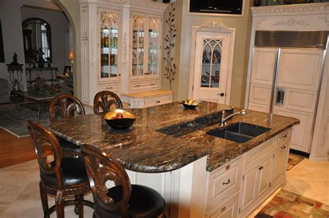 72 kitchen island 72 luxurious custom kitchen island designs page 14 of 14