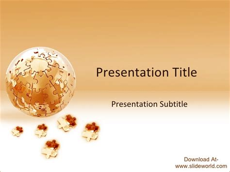 powerpoint themes history free download business powerpoint templates global business powerpoint