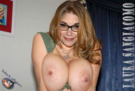 Laura Sam Giacomo Photo Picture Nude