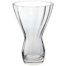 Lewis Vases And Bowls by Vases Lewis